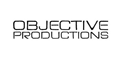 Objective Productions