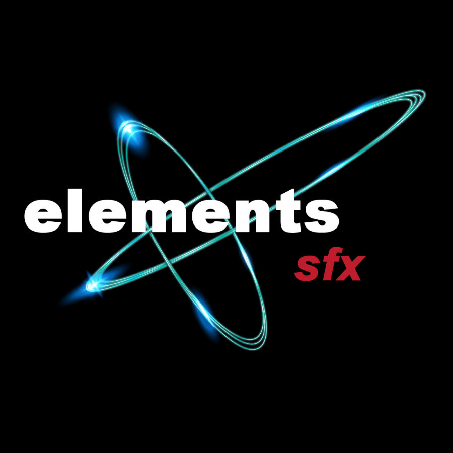 Elements SFX - Special Effects Company in London UK
