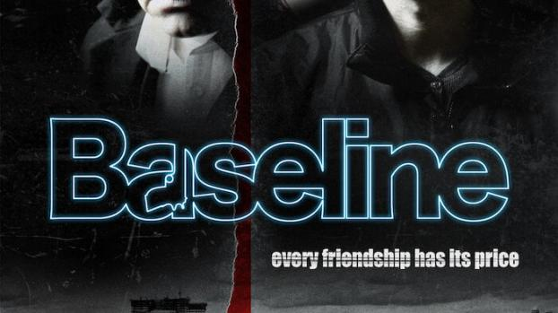 Feature Film: Baseline