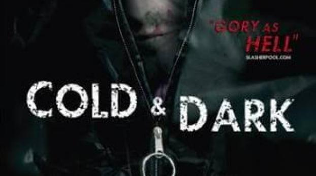 Feature Film: Cold and Dark