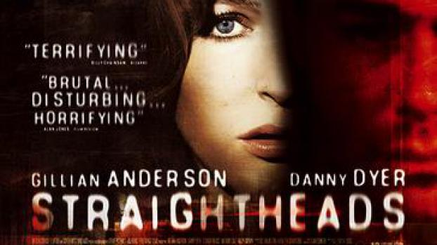 Feature Film: Straightheads