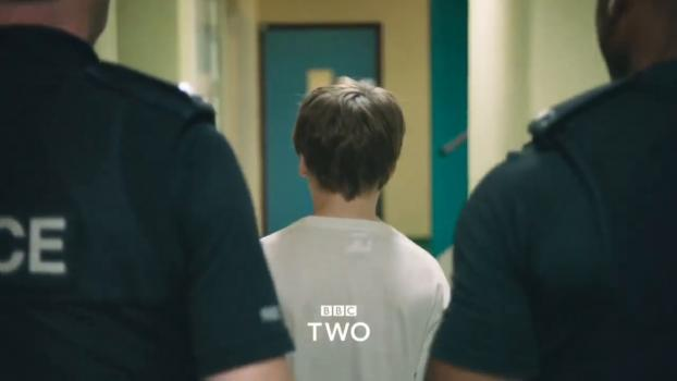 Television Drama Film for BBC: Responsible Child