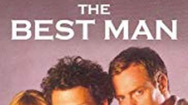 Feature Film: The Best Man