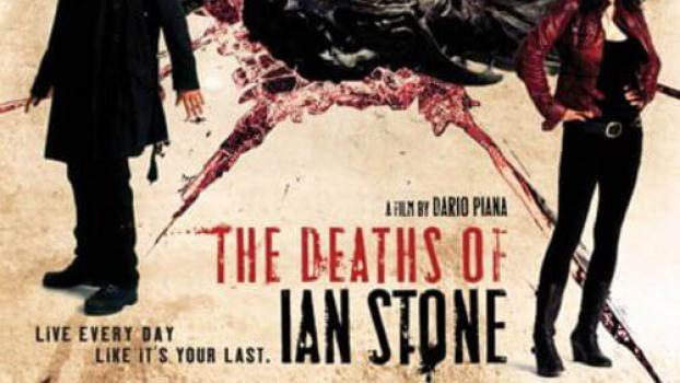 Feature Film: The Deaths of Ian Stone